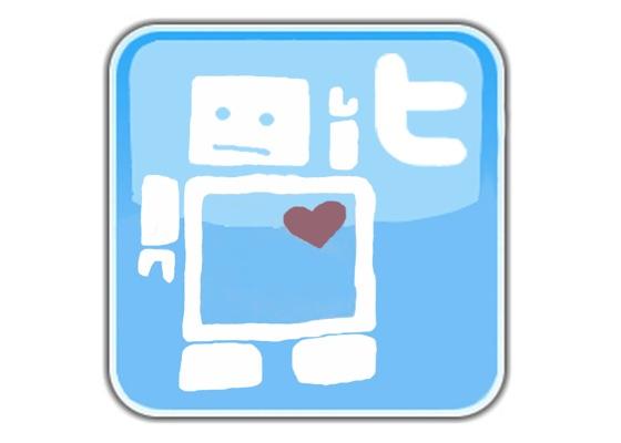 03_frowntails_twitterbotsworkshop