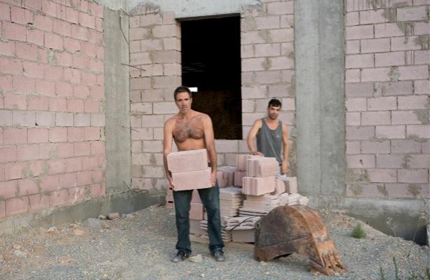 Konstantin Kakanias / Antonakis Christodoulou, lost and found 3, 2011, digital print, 29 x 21 cm