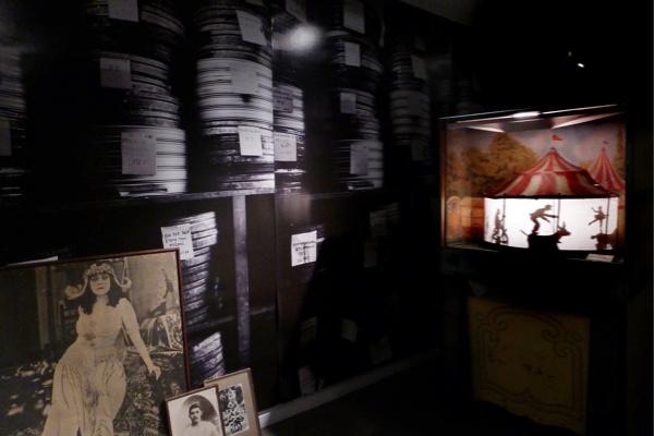 Ντέρτι Humanism: the film appendix, photo: Tasos Vrettos